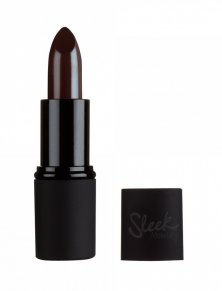 mulberry lipstick sleek colour